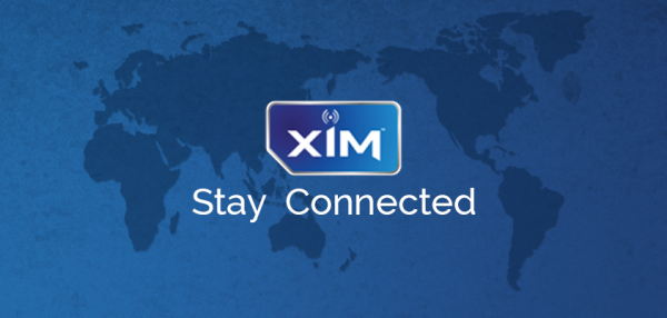 xim-card-review